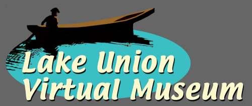Proposed logo for website